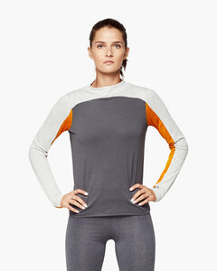 Sweater Ace Long Sleeve, , hi-res