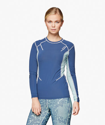 Sweater Confident Long Sleeve, , hi-res