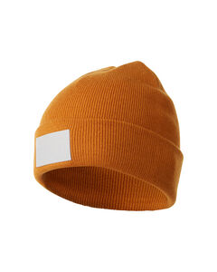 NOW Fold Beanie, , hi-res