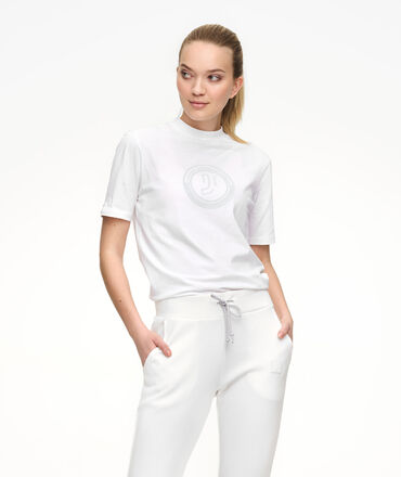 Chill Tee 2.0 with cotton, , hi-res