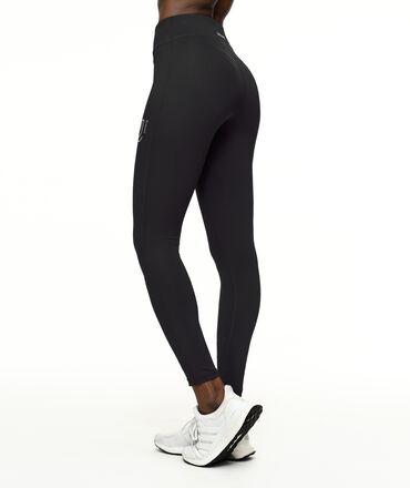 Elemental Tights, , hi-res