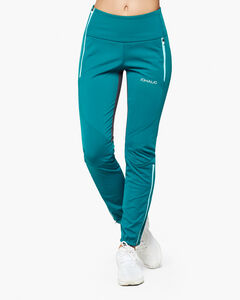 Accelerate Pant, , hi-res