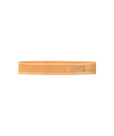 Hairband Wide, , hi-res