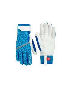 WIN Thermo Racing Glove W, , hi-res
