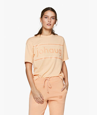 Active Tee 2.0, , hi-res