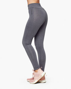 Now Casual Tights, , hi-res