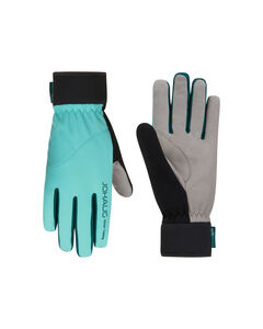 WIN Touring Glove, , hi-res