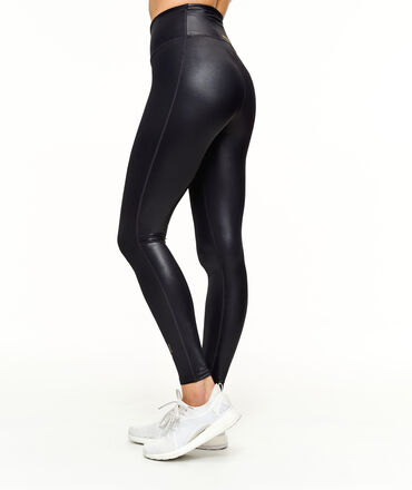 Shimmer Tights High Waist, , hi-res