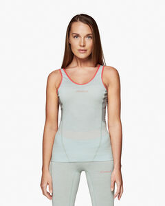 Lithe Tech-Wool Singlet, , hi-res