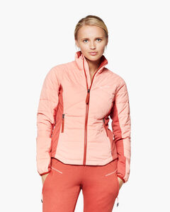 Lofty Primaloft Jacket, , hi-res