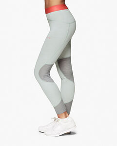 Lithe Tech-Wool Pant, , hi-res