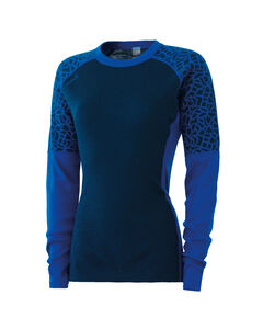 Sweater WIN Wool Long Sleeve, , hi-res