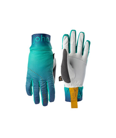 Swift Thermo Racing Glove, , hi-res