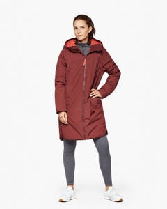 Dependable Parka, , hi-res
