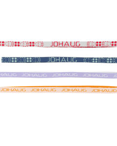 Johaug Hairband 4pk W, , hi-res