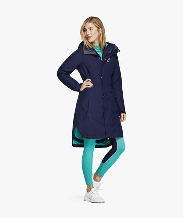 Dapper 3 in 1 Parka, , hi-res