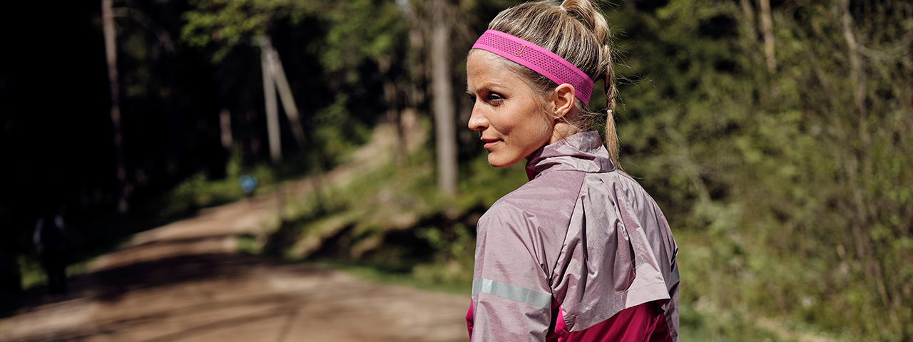 Sign up to our newsletter | johaug